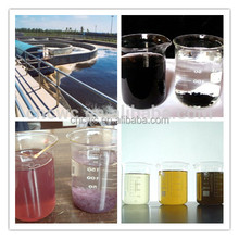 Water Decoloring Agent Water Decoloring Agent deodorizing agents for dyeing waste water treatment chemicals