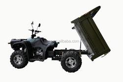 Motorcycle 50cc cheap china motorcycle