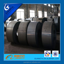 cheap hot rolled stainless steel coil 201
