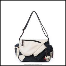 L-5529 Lelany summer beach tote women ladies canvas shopping bag handbag