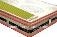 New Arrival mattress knitted tape edge (N824#)