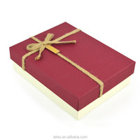 Printed paper box for photo frame packaging,frames photo packaging box