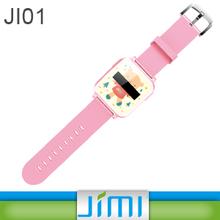 2015 JIMI GPS Watch Tracker JI01
