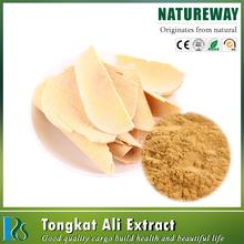 Eurycoma longifolia Jack&Tongkat Ali extract, 100% Pure natural