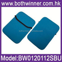 BW201 neoprene tablet sleeve for 7 inch