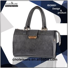 2015 handbag ladies,handbag wholesale,wholesale handbags