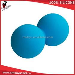 Rubber Massage ball for Full Body Massage --online wholesale