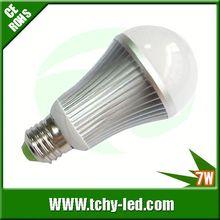 CRI>80 led bulb refrigerator led
