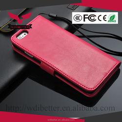 Elegant Soft Case Mobile Phone Skin Cover For Iphone 4 4S