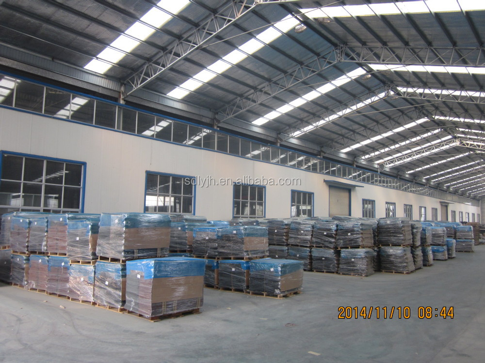 Shingle Metal roofing tiles ,Sand Coated roofing tiles