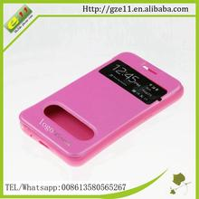 Supply all kinds of korean phone case,mobile phone case packaging
