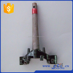 SCL-2013100674 Motorcycle Steering Parts For H.N.A WAVE 125