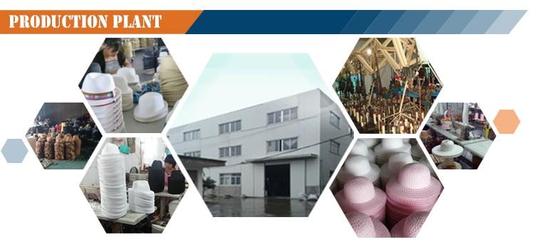 Production plant.jpg
