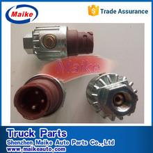 Switch Pressure OEM 81255200184 81.25520.0184 Fit MAN Truck
