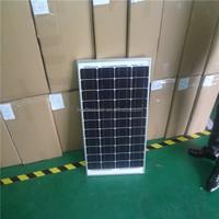 High Efficiency 160W Mini Solar Panel, Solar Module