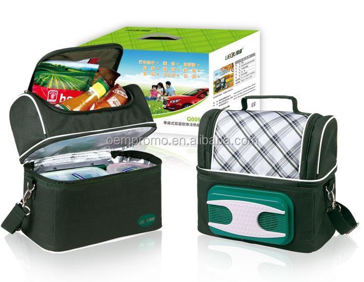 picnic bag8.jpg