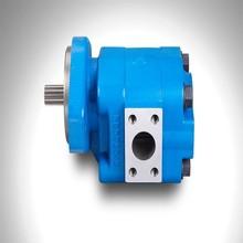 Various models high-efficient hydraulic pump