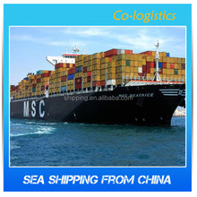 3PL E-electronic sea rate from china to PIRAEUS---Grace Skype colsales37