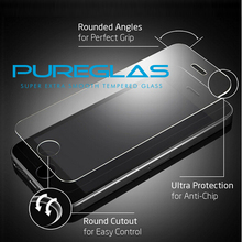 silicone for galaxy screen protector for iphone 5s screen protector