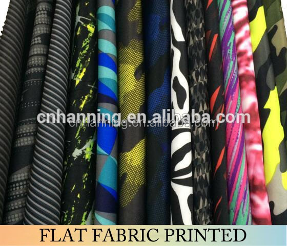 2016-High-quality-hot-selling-100-polyester.jpg