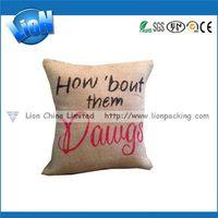 Cheap Cheapest neck pillow bean bag