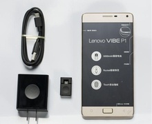 2015 New Lenovo Vibe P1 FDD LTE Android CellPhone 5.5 inch Snapdragon 615 Octa Core 3GB RAM 16GB ROM With 5000MAH Battery