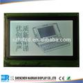 Módulo gráfico LCD monocromático de 240x128 con controlador T6963