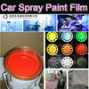 Alibaba china factory supplier, liquid rubber paint dipping for automobile/furniture/house/wall,white black blue plasti coating