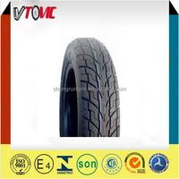 Free sample motorcycle tyre 275-14