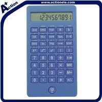 10 Digit small Scientific Calculator