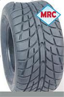 low price 250cc three wheel atv tire