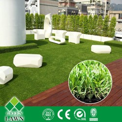 Premium Synthetic Lawn Grass for Dog Run