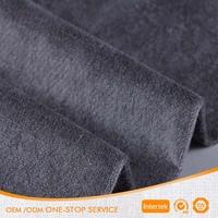 2015 new sofa,pants fabric brushed Elastic spandex corduroy fabric
