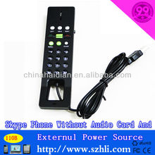 Paypal. Cheapest and hottest selling USB PHONE