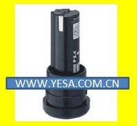 ATLAS COPCO 2.4V Tools Battery