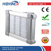 High Quality Long-distance 120w Led Flood Light trademanager rohs ul power newest design