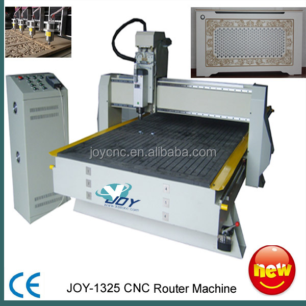 Permalink to woodworking machine suppliers