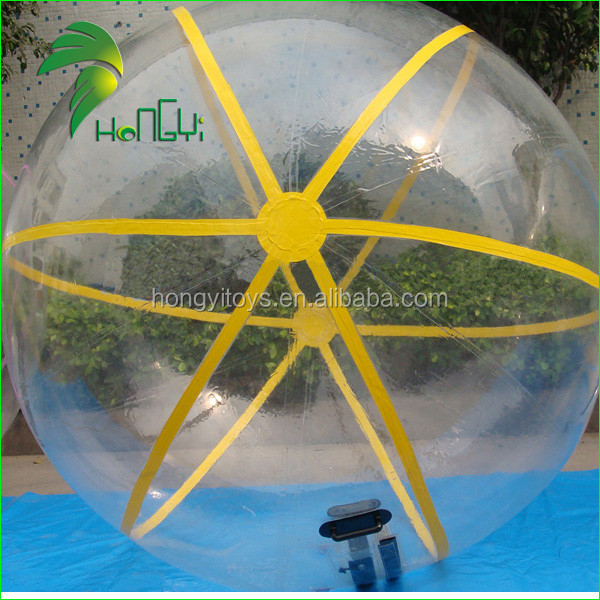 inflatable water ball (4).jpg
