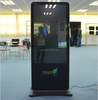 New model clothing shop hard disk media player with display led backlight oem/odm customized