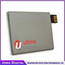 Low price antique pocket watch usb flash drive