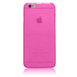 Shenzhen factory mobile phone accessories,cheap silicon case for iphone 6,phone accessories,cheap silicon case for iphone 6