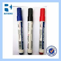 promotion advertising water color pen mark pen