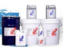 HT4120Q RTV Potting silicone sealant for stainless steel
