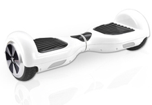 Alibaba sale for electric scooter made from china scooter sidecar two wheels self balancing electric scooter