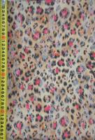 Wool fabric printing-11