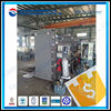 Hot Sale Steel Hydraulic Fire rated Door for Marine Vessel
