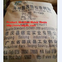 Modified Maleic Resin soluble in coal tars, ester, turpentine oil for paints and coating industry