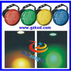 Strobe Big Colorful LED Club Effect Light LED Light For Club