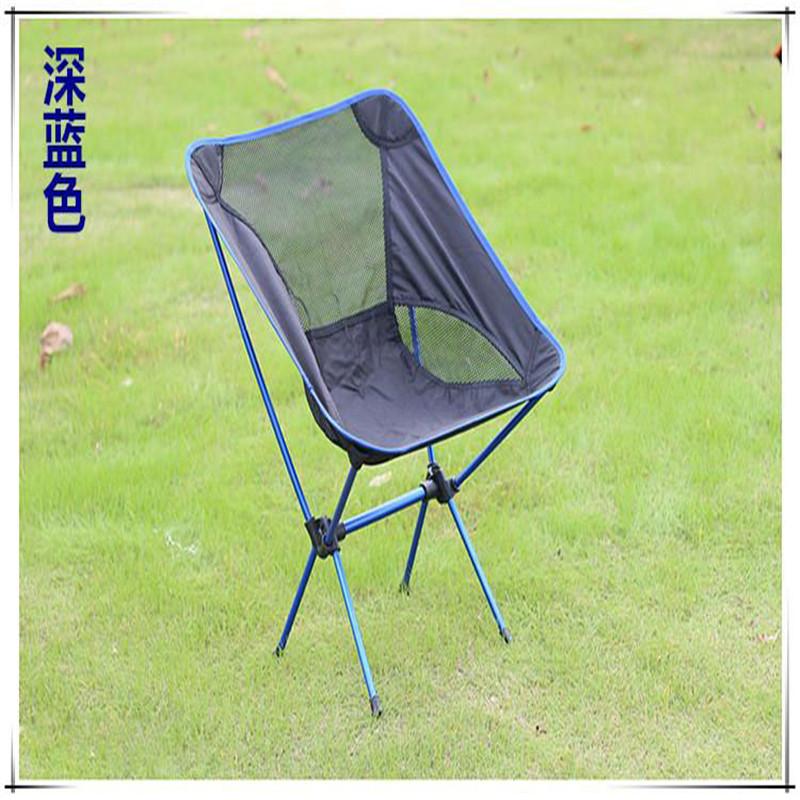 beach chair8.jpg