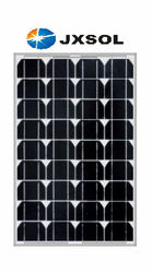 Tangshan factory China supplier High performance mono 150w solar panel
